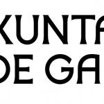 Centro Homologado por la Xunta de Galicia y SEPE