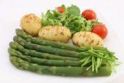 Alérgenos y Manipulación de Alimentos