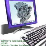 Curso Gratis de Autocad 2d